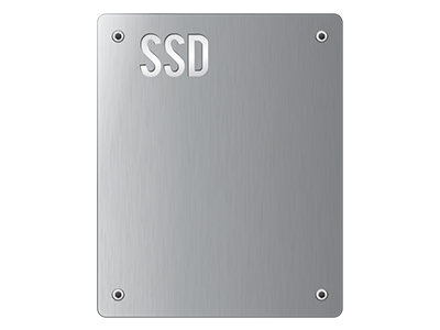 SSD–centered VPS Hosting Services